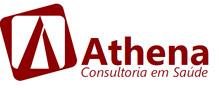 Athena - Consultoria em Saúde